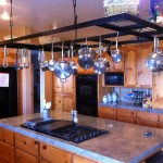 5 Tips for Kitchen Remodels