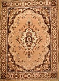 Large room rugs