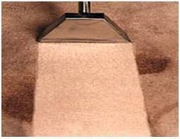 Advance Concept offers Carpet Maintenance